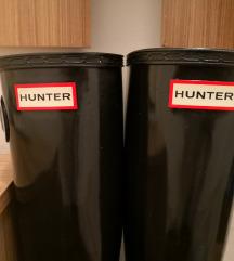 Classic Hunter boots - ZNIŽANO 70€!
