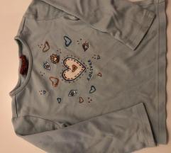 Majica 98