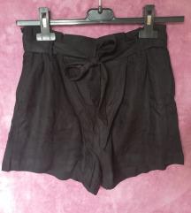 kratke hlače XS-S Tally Weijl
