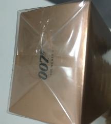 parfum007