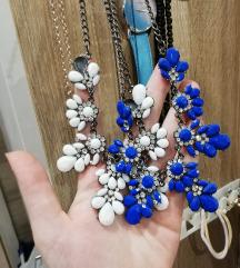 2 ogrlici