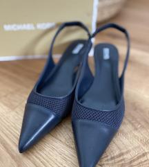 Novo Michael Kors sandali, št. 39, MPC 130€