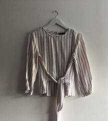 Poletna bluza