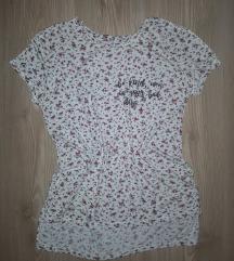 Lahkotna majica