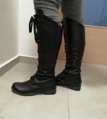Novi škornji 39
