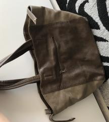 Bez torbica