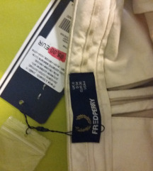 Kratke hlače-nove