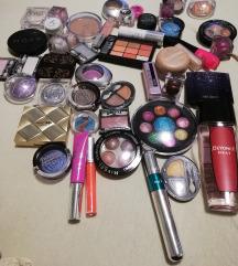 Akcija nova kozmetika