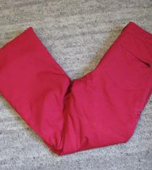 Firefly smučarske hlače 42