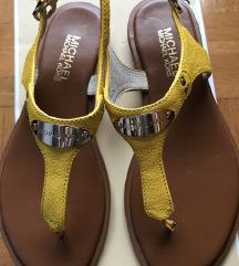 Original Michael Kors novi sandali št. 36,5