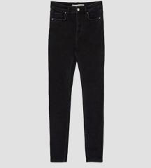 Zara popolnoma nove hlače - mpc 30