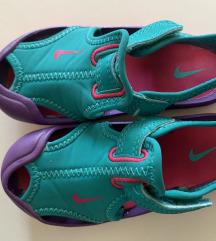 Nike nd 14cm
