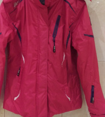 Northland zimska smučarska bunda št. L / NOVA