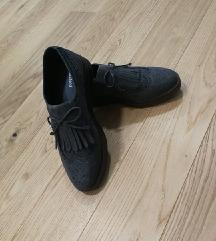 Čevlji Graceland