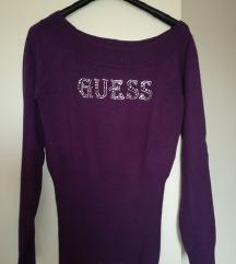 Original guess pulover
