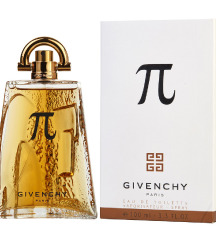 Givenchy PI edt