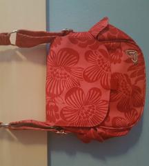 Roxy torbica za čez ramo