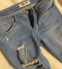 Jeans TW