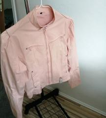 Roza skate jacket