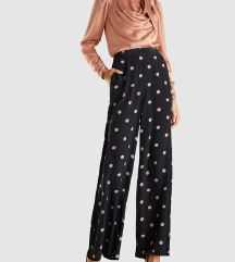 Marella hlače NOVE svila, PC 178 EUR