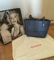 Guess Confession Carryall torbica