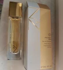 ZEN, Shiseido (/25 ml), EdP