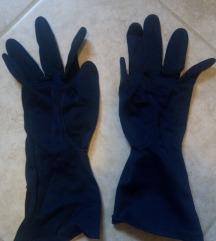 Elegantne rokavice