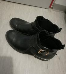 chelsea boots gležnjarji