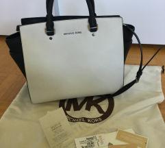 MICHAEL KORS torbica original