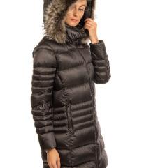 Colmar Odyssey jakna , velikost it50 XL