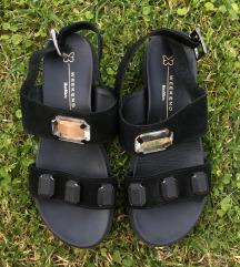 Weekend MaxMara sandali