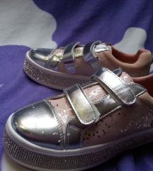 otroški cool čevlji