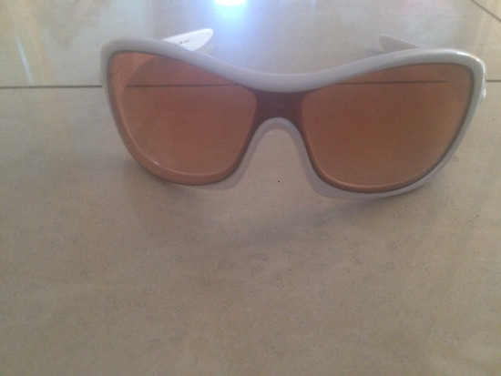 OAKLEY orig.očala, rabljena