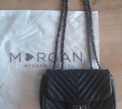 Morgan torbica