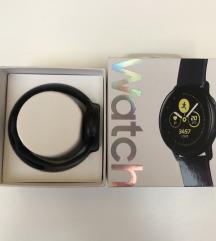 Samsung Watch ura