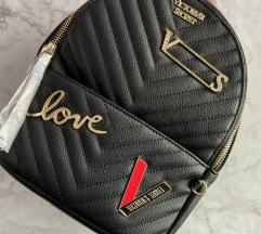 Victoria's Secret nahrbtnik