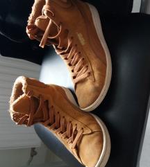 Čevlji PUMA
