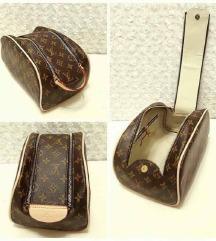 Louis Vuitton kozmetična torbica