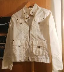 Tanjša jakna