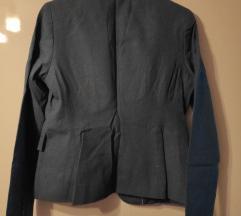 Nov moder blazer Orsay z etiketo vel.40