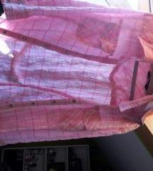 oblačila za otroke starosti 10 11 12