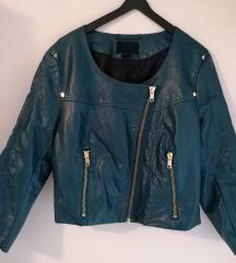 H&M jakna*10€=NOVA CENA*