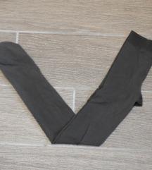 Falke hlačne nogavice S - nerabljene!