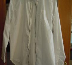Bela srajca