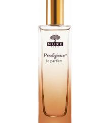 Nuxe parfum 15 ml