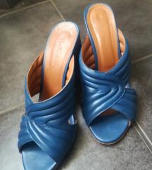 Max Mara natikači sandali