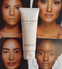 ELIE SAAB 🍯🍊 Le Parfum Body Lotion