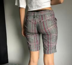 RAZPRODAJE kratke hlače