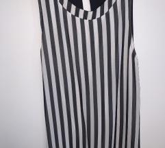 Tunika/obleka Selection