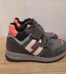 Novi ciciban otroški čevlji st 27